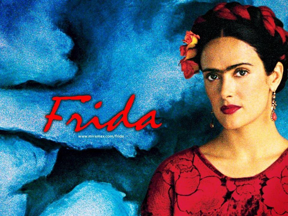 Frida (2004)