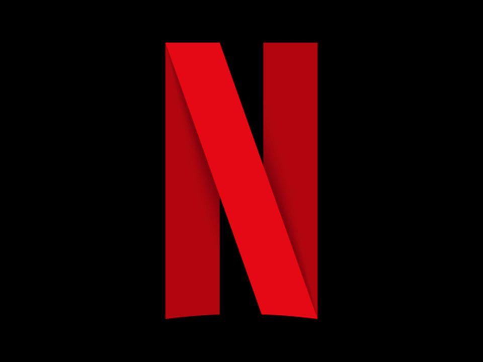 Netflix está que arde