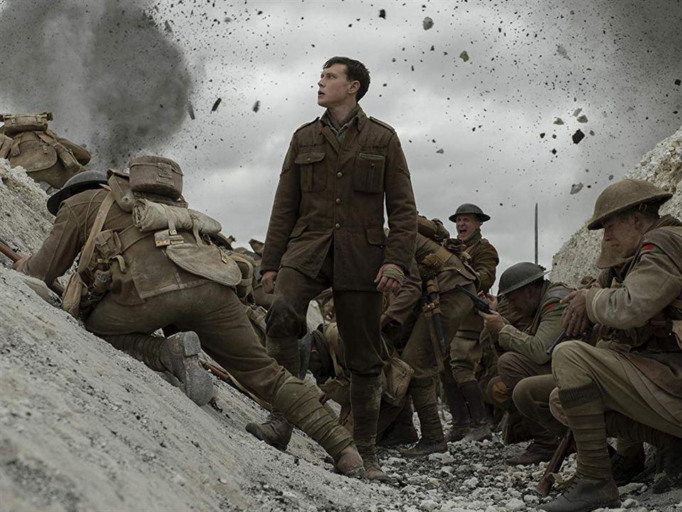'1917' (78)