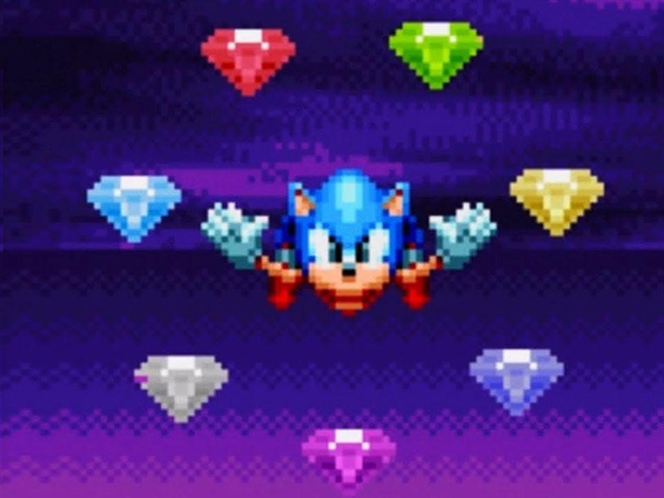Aquí también hay gemas