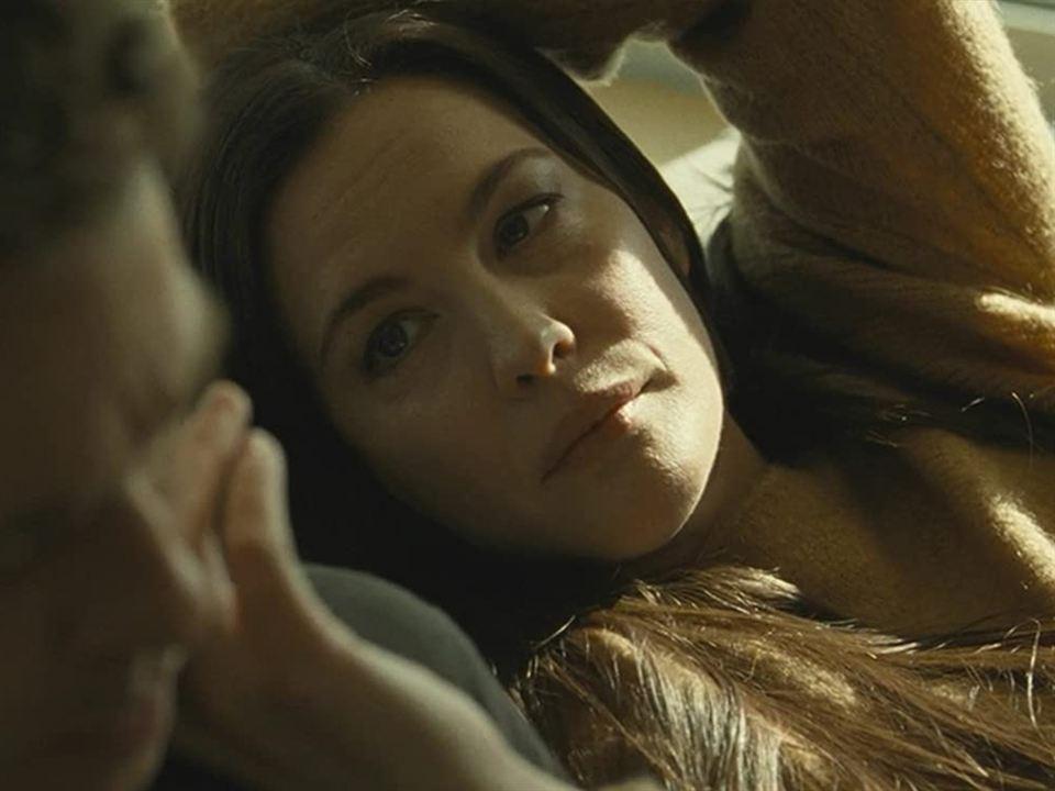 Liv Tyler (Arwen)