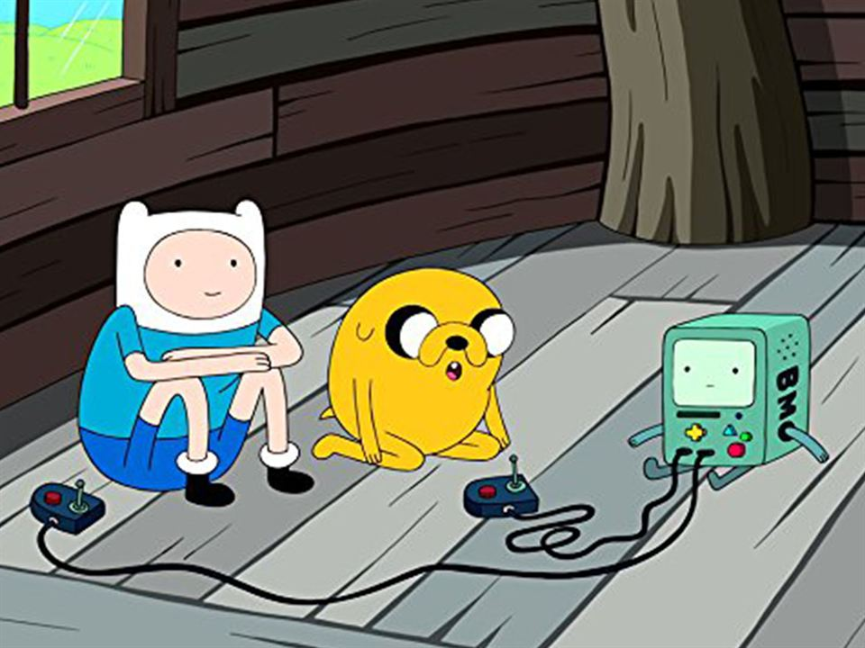 No estrenará en Cartoon Network