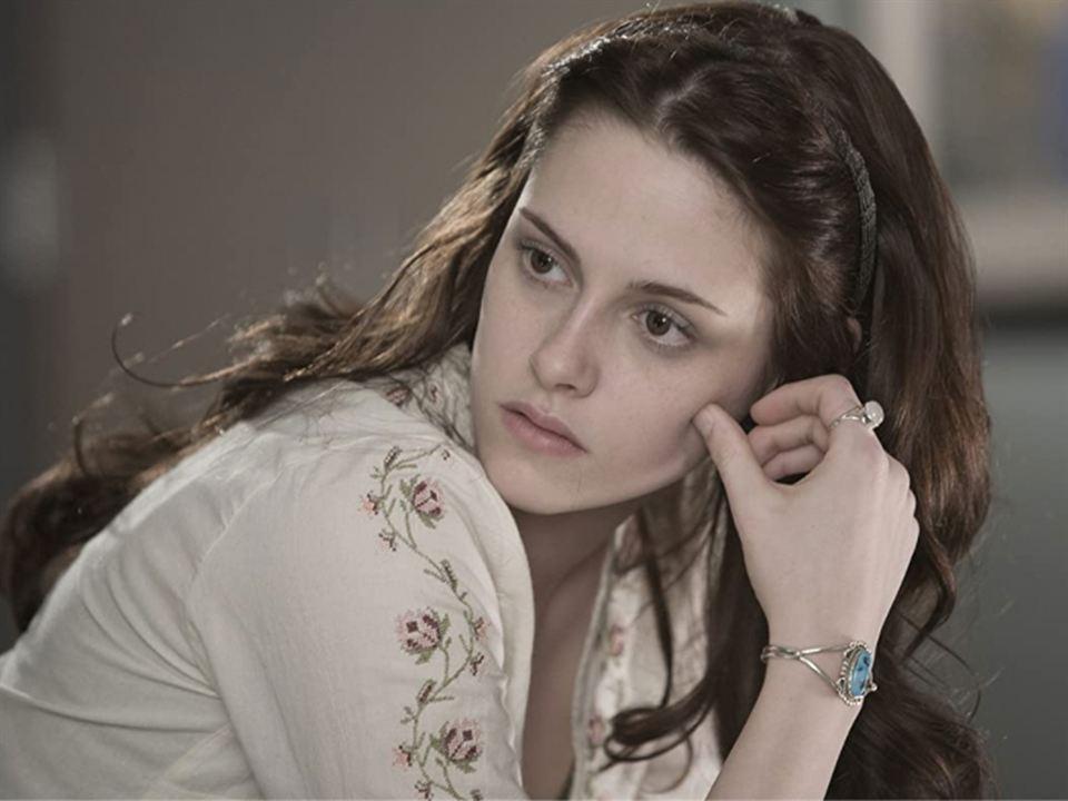Kristen Stewart - 30 años