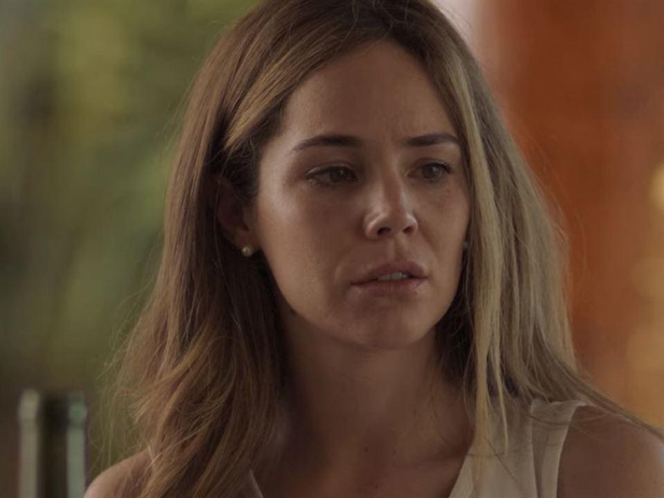 La relación de Luis Miguel con Erika