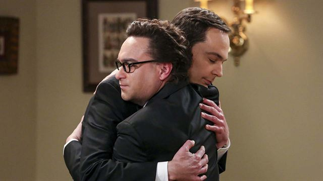 'The Big Bang Theory': el misterio sobre Penny que nunca sabremos