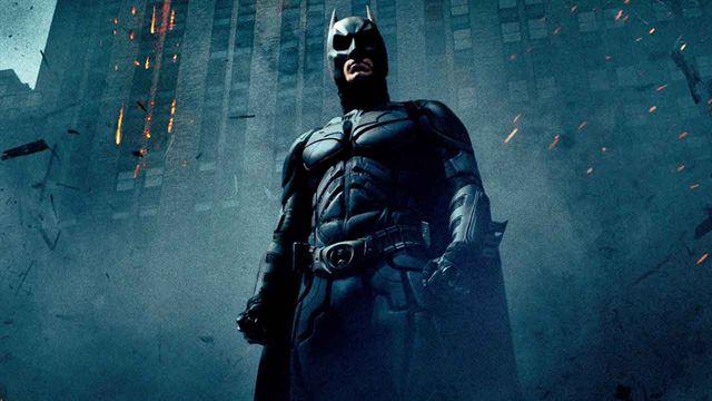 Esto opina Christian Bale de Robert Pattison como el nuevo Batman