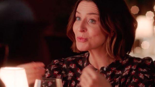 'Grey's Anatomy': Tráiler temporada 16