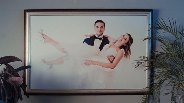 'Veinteañera Divorciada y fantástica' - Teaser oficial