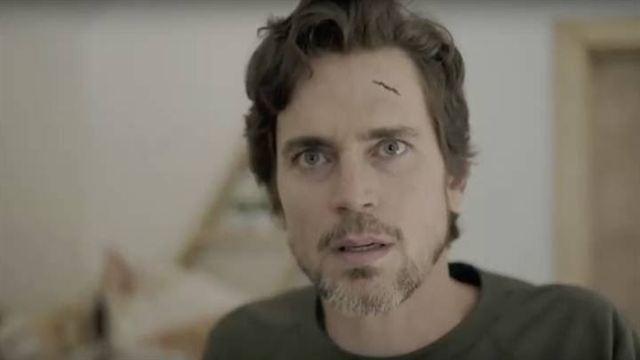 'The Sinner' - Tráiler oficial en inglés temporada 3