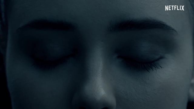 'Maldita' - Tráiler oficial subtitulado